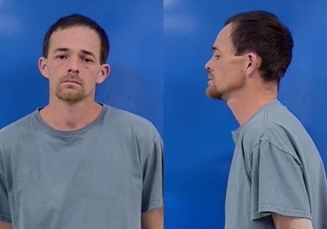 Vincent Mandley , 40, of Brandywine