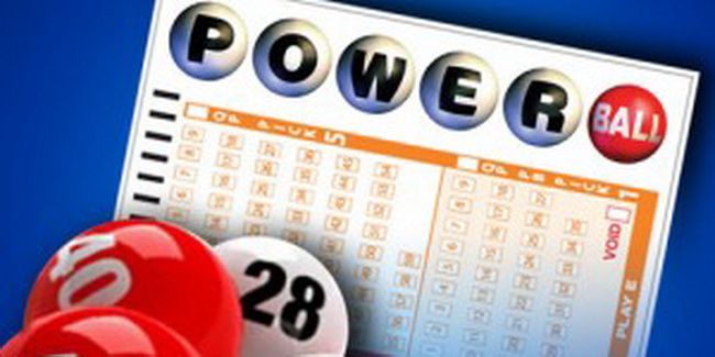 Forgotten Ticket Wins 1 Million Powerball Prize For Newburg Man