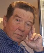 "Milton Carl Rose, ""Bud"" 79"