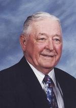 """Benjamin """"Lester"""" Cusic, Sr., 93"""