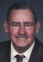 Wayne Austin Pingleton, Sr., 77