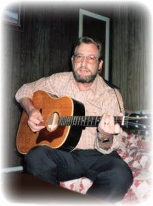 "Leonard Thomas ""L.T."" Dixon, 75"