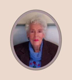 Priscilla Skinner Chichester Mende Dyson
