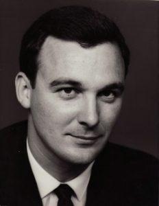 Eugene Armand Audette, 83
