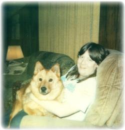 Catherine Lynn Dale, 64