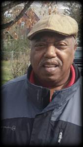 """Robert Lee """"Big Chase"""" Chase, Jr., 65"""