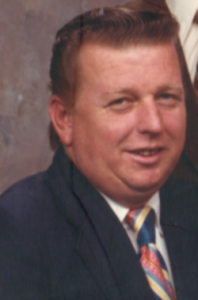 David Brian Mudd, 73
