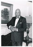 Edgar Lee Farley Sr.