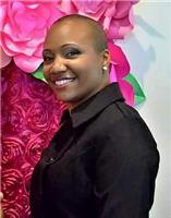 Erica Denise Rhodes, 39