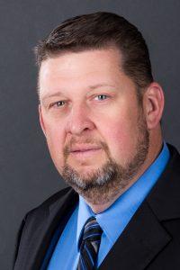 David Brack Diamond (Dave), 50