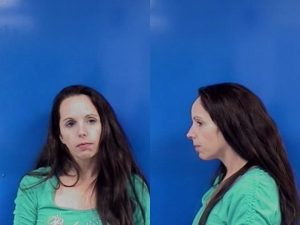 Jennifer Marie Modlin's (41)