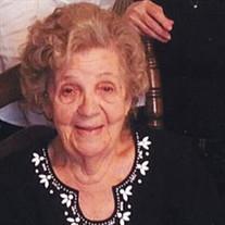 Margaret A. Sansone, 98