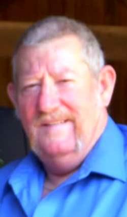 Douglas McArthur Moore, 72