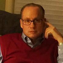 """Robert """"Bob"""" Allen Smith, 60"""