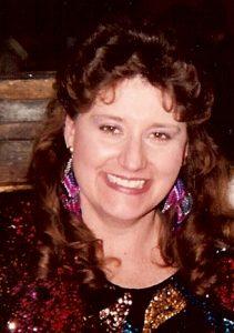 Marsha, A Warner-Carroll, 63