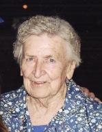 Anne Maude Wheeler Patton, 80