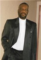 Harold Augustin Gordon