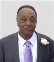 Raymond Louis Holt, Sr., 80
