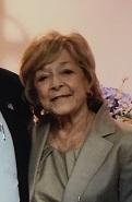 """Katherine """"Kathy"""" Elsie Rathbone, 80"""