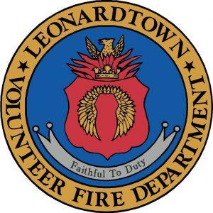 Illegal Door to Door and Phone Solicitation is a Scam, Says Leonardtown Volunteer Fire Department
