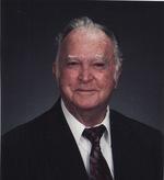 "Thomas Edward ""Eddie"" Tippett, 87"