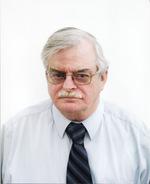 Gary Andrew Brunts, 59