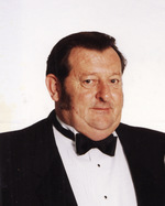 "Thomas ""Tucker"" Franklin Fowler, Sr., 81"