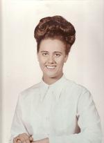 "Judy Lee Johnson Earp, ""Maw Maw"", 68"
