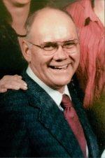 "Joseph ""Donald"" Clarke, Sr., 91"