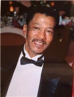 Howard Lee Jackson