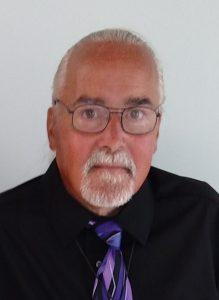 "Richard Allen ""Ricky"" Edge, 61"