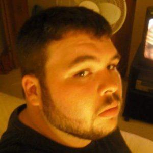 Christopher Allen Joholski, 30