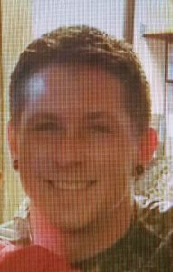 St. Mary's County – Missing Person