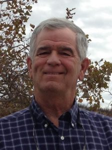 "Albert Lee ""Bert"" Musgrove, Sr., 63"