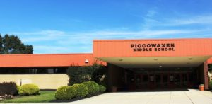 "Juvenile Charged in ""Mass Threat"" of Piccowaxen Middle School"