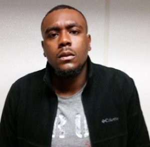 Bryans Road Man Arrested for Multiple Armed Robberies