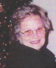 Mary D. Shifflette, 76