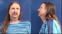 Lusby Man Dies From Heroin Overdose in Anne Arundel Jail