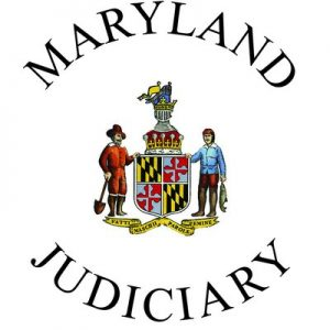 New telephone scam has surfaced, Maryland Judiciary warns