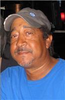 Wayne K Butler