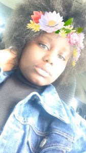 St. Mary's County – Missing Juvenile LOCATED