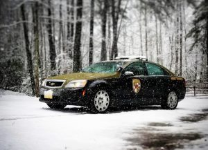 UPDATE: Snow Emergency Plan Activated for Charles, Calvert and St. Mary's Counties