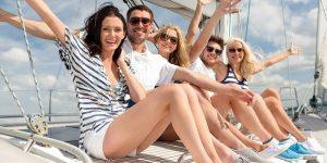 New Cruise Company to Service Chesapeake Bay Area