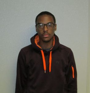 PG County High School Coach Charged With Sexual Abuse of a Minor