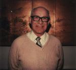 Guy Stanley Ewell, Jr, 99