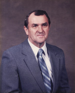 "William ""Melvin"" Pilkerton, Jr., 91"