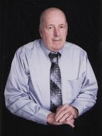 "Joseph ""Joe"" Leslie Fuchs, 69"