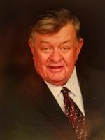 "Wylie ""Chandler"" Johnson, Jr., 73"