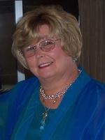 Sharon Virginia Dyer, 71
