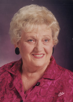 """Agnes """"Rosalie"""" Pilkerton"""